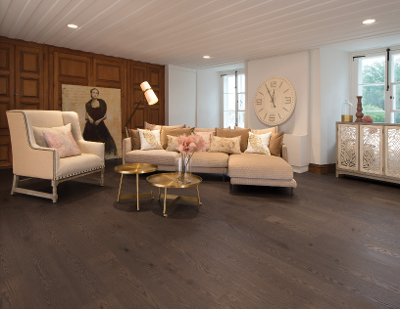 Flair Collection -Mirage-Engineered Hardwood Flooring-CMO- Floors- Vancouver- BC
