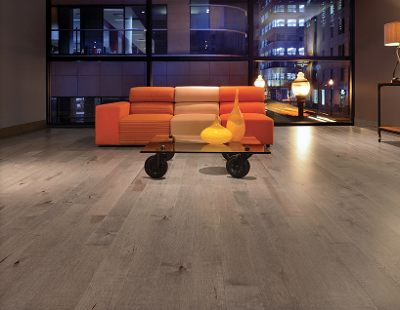 imagine collection mirage engineered hardwood flooring vancouver cmo floors