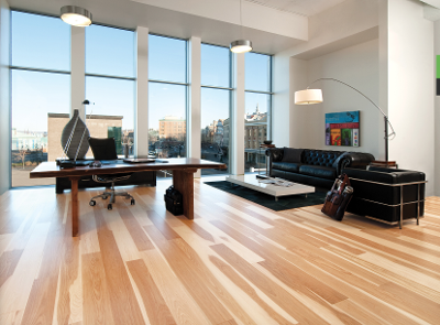 natural collection mirage engineered hardwood flooring vancouver cmo floors