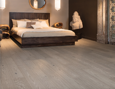 Sweet Memories Collection -Mirage-Engineered Hardwood Flooring-CMO- Floors- Vancouver- BC