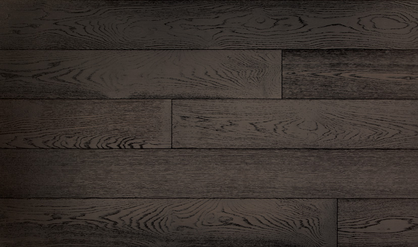 Urban Floor Engineered Hardwood Flooring 4866 Rupert