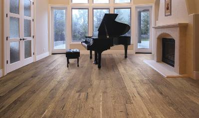 -Composer Collection-Urban Floor Engineered Hardwood Flooring -Vancouver- CMO- Floors