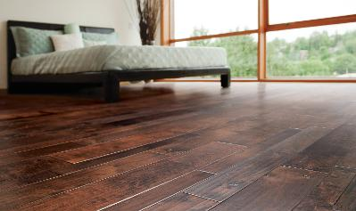 -Royal Court Collection-Urban Floor Engineered Hardwood Flooring -Vancouver- CMO- Floors