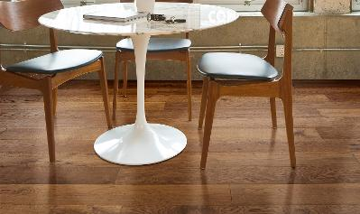 -Savanna Collection-Urban Floor Engineered Hardwood Flooring -Vancouver- CMO- Floors