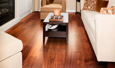 -Downtown Series Collection-Urban Floor Engineered Hardwood Flooring -Vancouver- CMO- Floors