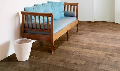 -Smooth Series Collection-Urban Floor Engineered Hardwood Flooring -Vancouver- CMO- Floors