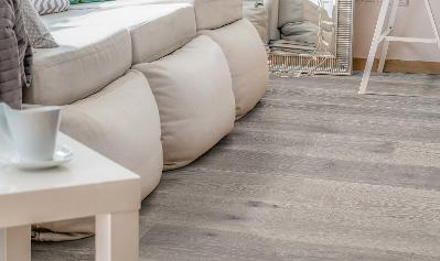 -Villa Caprisi Series Collection-Urban Floor Engineered Hardwood Flooring -Vancouver- CMO- Floors