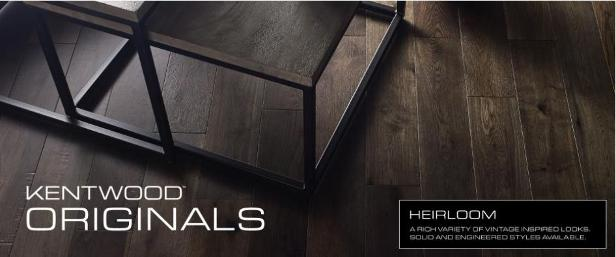 Kentwood-Heirloom- Collection-Engineered-Hardwood-Flooring-Vancouver-CMO-Floors