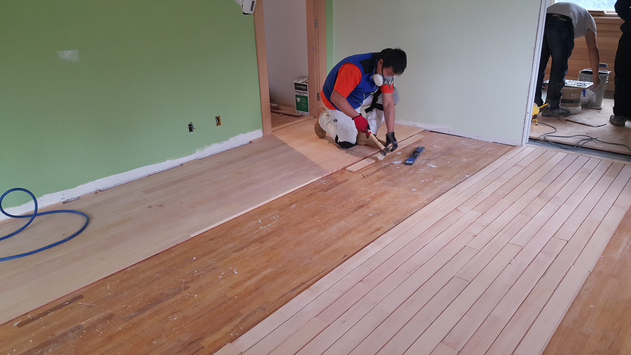 Engineered hardwood flooring vancouver