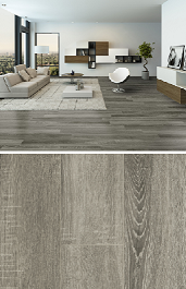 citiflor laminate color driftwood