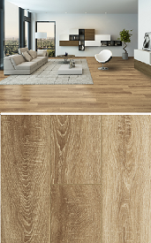 citiflor laminate color georgetown oak