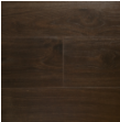 Vanwood Laminate Flooring color capuccino oak