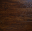 Vanwood Laminate Flooring color mocha hickory