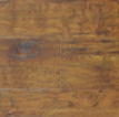 Vanwood Laminate Flooring color natural hickory