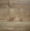 Vanwood Laminate Flooring color sunshine maple