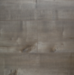 Vanwood Laminate Flooring color tundra maple