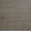 Vanwood Laminate Flooring color valley oak