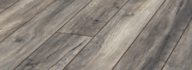 Kronotex Laminate Color harbour oak grey