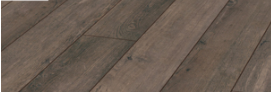 Kronotex Laminate Color oak lava