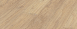 Kronotex Laminate Color pallas oak sand