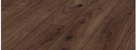 Kronotex Laminate Color prestige oak dark