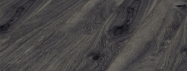 Kronotex Laminate Color prestige oak grey