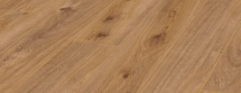 Kronotex Laminate Color prestige oak light