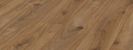 Kronotex Laminate Color prestige oak nature