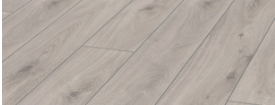 Kronotex Laminate Color prestige oak white
