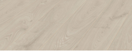 Kronotex Laminate Color timeless oak beige