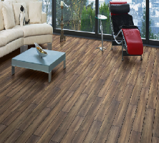 kraus laminate color Bear paw