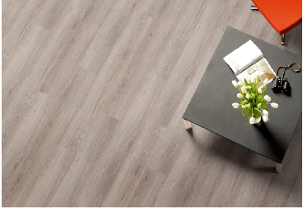 kraus laminate color roaming hill