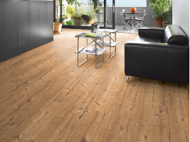kraus laminate color trail blaze
