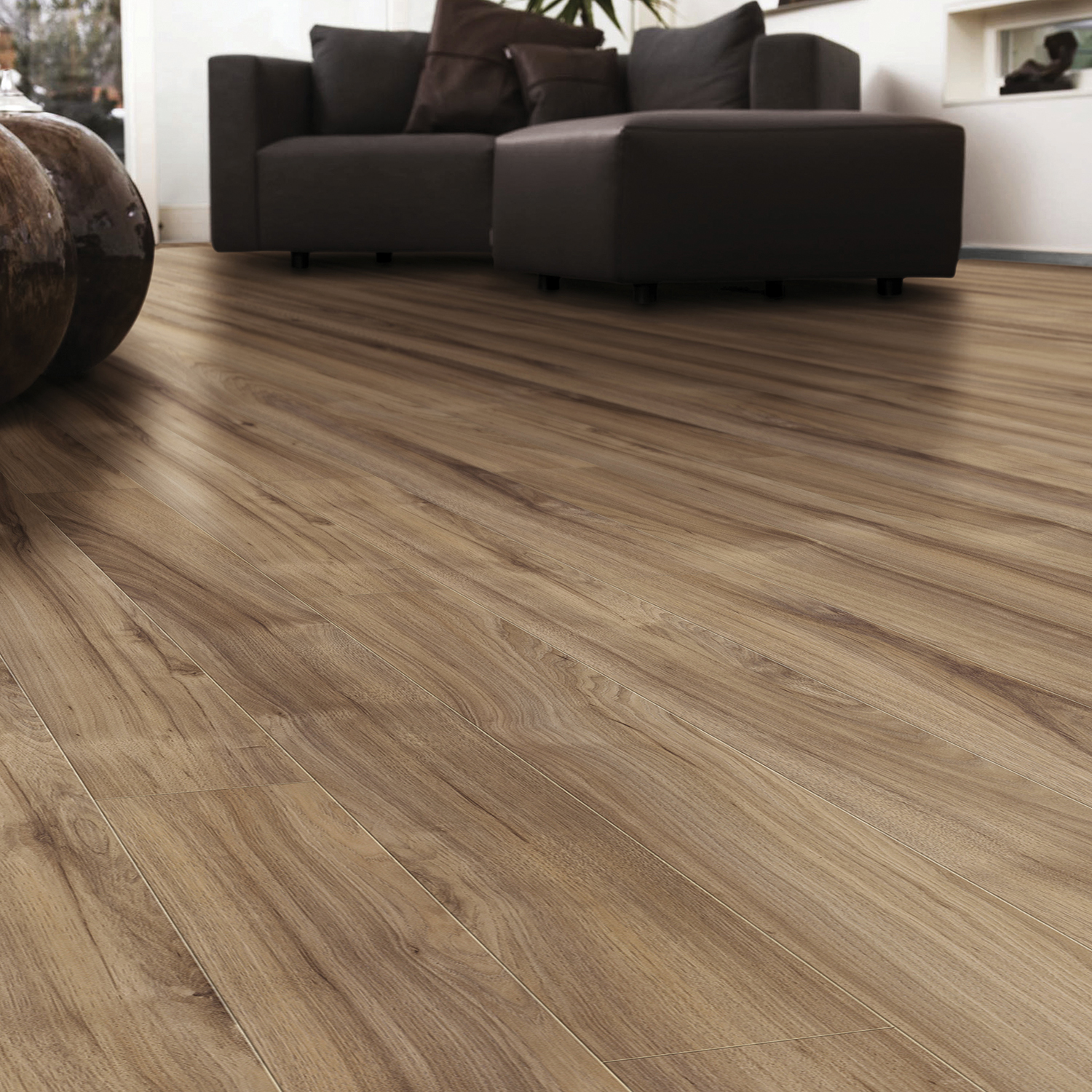 where to buy flooring vancouver