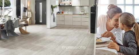 krono-laminate-impressions-collection-vancouver-flooring