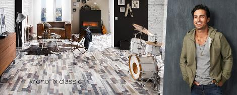 krono-laminate-kronofix-classic-collection-vancouver-flooring