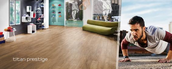 krono-laminate-titan-prestige-collection-vancouver-flooring