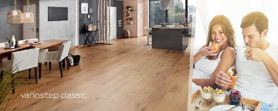 krono-laminate-variostep-collection-vancouver-flooring