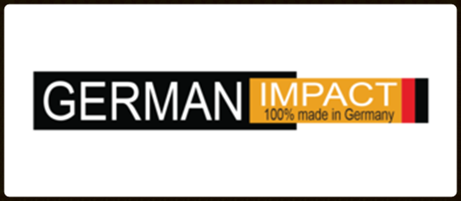 german-impact laminate flooring burnaby british columbia bc cmo floors canada