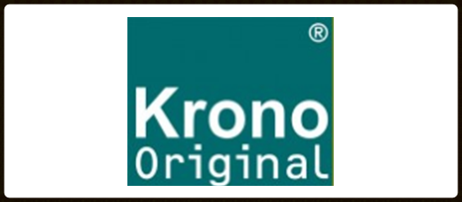 krono laminate flooring burnaby british columbia bc cmo floors canada