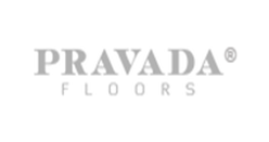 pravada laminate flooring burnaby british columbia bc cmo floors canada