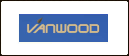 laminate-flooring-vanwood-vancouver-cmo-floors