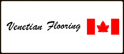 venetian laminate flooring burnaby british columbia bc cmo floors canada
