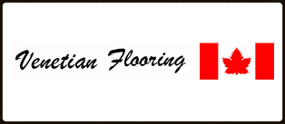 Canadian made laminate flooring