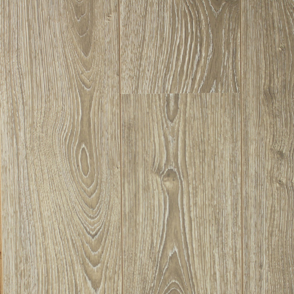 Richmond Laminate Flooring 4866 Rupert St Vancouver Bc