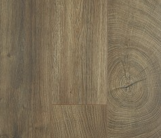 Richmond Laminate Flooring color oak fresco cabin