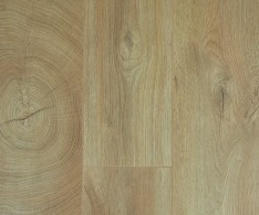 Richmond Laminate Flooring color oak fresco lodge