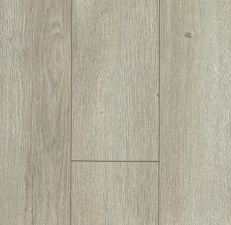 Richmond Laminate Flooring color oak pleno