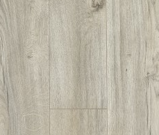 Richmond Laminate Flooring color oak rusty