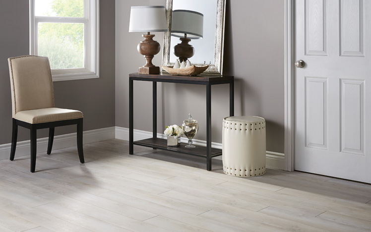 Richmond Laminate - Stirling Collection Laminate Flooring